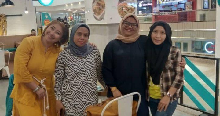 foto Malaysia